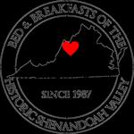 bbhsv logo