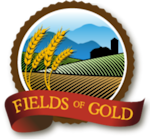 fields of gold member logo